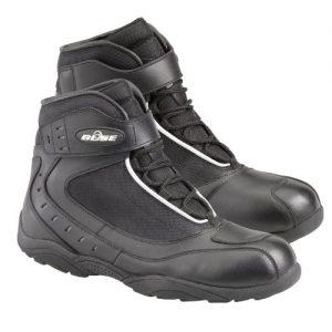 Büse City Limit Schuh, Größe 42
