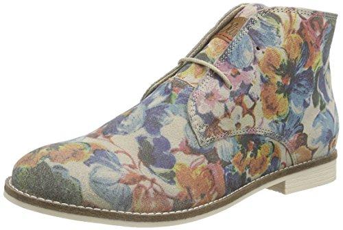 Archive Online Stiefel Damenschuhe Shop 0wyvnN8Om